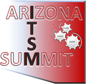AZ ITSM Summit