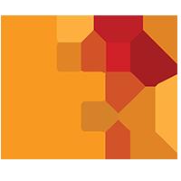 logo-azshape_200x200
