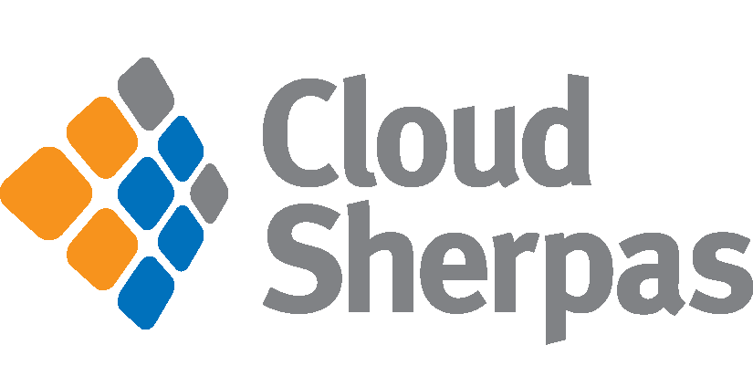 Cloud Sherpas Inc company
