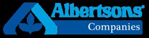D1853_ABS Companies_Logo